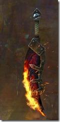 gw2-fused-dagger-skin