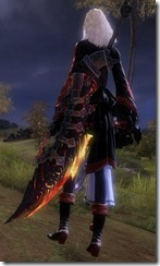 gw2-fused-greatsword-skin-2