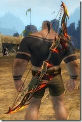 gw2-fused-longbow-skin-4