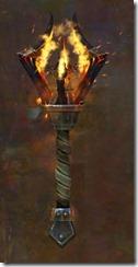 gw2-fused-scepter-skin