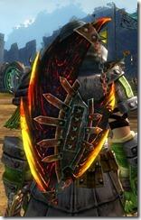 gw2-fused-shield