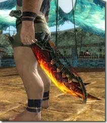 gw2-fused-sword-5