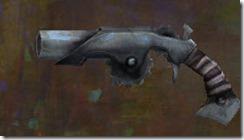 gw2-gearbore-pistol-1