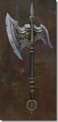 gw2-ghastly-axe-1