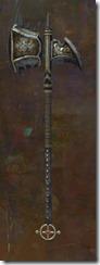 gw2-ghastly-hammer-1