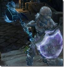 gw2-ghastly-hammer-2