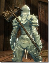 gw2-ghastly-hammer-3