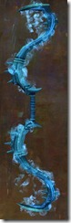 gw2-ghastly-longbow-1