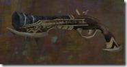gw2-ghastly-pistol-1