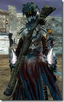 gw2-ghastly-rifle
