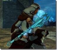 gw2-ghastly-scepter-2