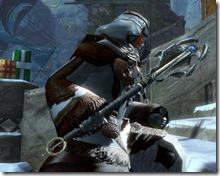 gw2-ghastly-scepter