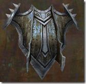 gw2-ghastly-shield-1