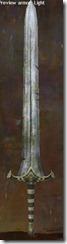 gw2-ghastly-sword