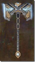 gw2-glyphic-axe-1