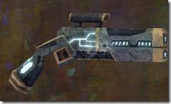 gw2-glyphic-pistol-1
