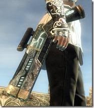 gw2-glyphic-pistol-2