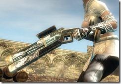 gw2-glyphic-pistol