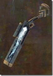 gw2-glyphic-rifle-1