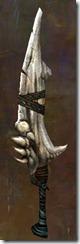 gw2-godskull-edge-sword