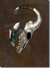 gw2-godskull-effigy-focus-1