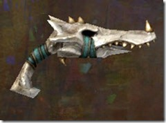 gw2-godskull-flintlock-1