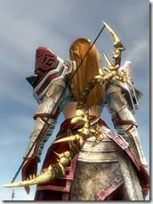 gw2-godskull-longbow