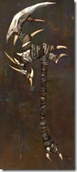 gw2-godskull-sickle-axe-1