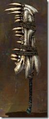 gw2-godskull-slayer-greatsword