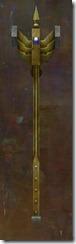 gw2-golden-hammer-1