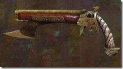 gw2-golden-pistol-1