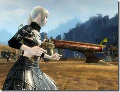 gw2-golden-pistol