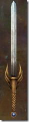 gw2-golden-sword