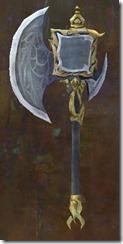 gw2-guild-axe-1