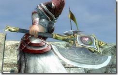 gw2-guild-axe-2