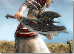 gw2-guild-broad-axe-5