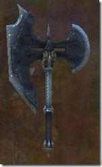 gw2-guild-broad-axe