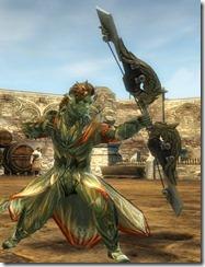gw2-guild-compound-bow-longbow-2