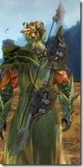 gw2-guild-compound-bow-longbow