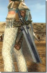 gw2-guild-dagger