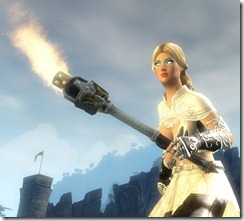 gw2-guild-flame-torch-2