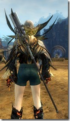 gw2-guild-pillar-staff-2