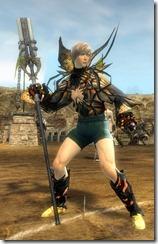 gw2-guild-pillar-staff