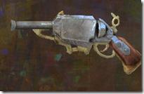 gw2-guild-pistol-1