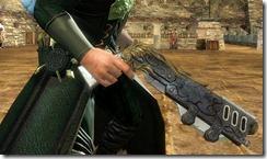 gw2-guild-quick-shot-pistol-2