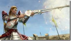 gw2-guild-rifle