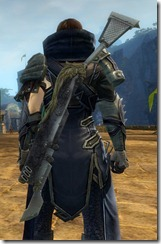 gw2-guild-sharp-shot-rifle-2