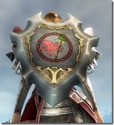 gw2-guild-shield-2