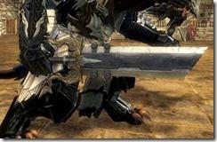 gw2-guild-spatha-sword-2