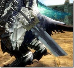 gw2-guild-spatha-sword